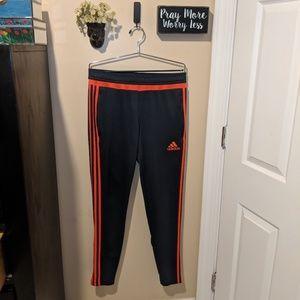 Adidas Men Size Small Pants